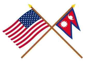राष्ट्रपति निर्बाचन:अमेरिका भन्दा नेपाल कति लोकतान्त्रिक ?