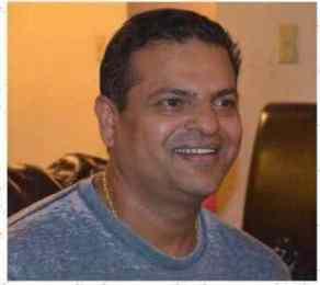 एनआरएन अमेरिका : कोलोराडो च्याप्टरमा पदाधिकारीहरू निर्विरोध