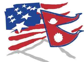 बम विस्फोटनका घटनापछि अमेरिकी दूतावासको यस्तो अपिल….