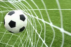 फुटबल खेल्दाखेल्दै बर्दियामा एकको मृत्यु