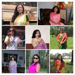 डीसी क्षेत्रमा ८ जना महिलाहरु अध्यक्ष ,नया किर्तिमान
