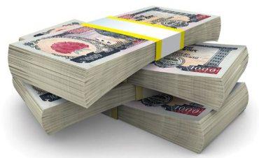 मौन अवधिमा मतदातालाई पैसा बाँड्ने तयारी, यस्ता छन् ५० करोडसम्म खर्च गर्ने उम्मेदवार