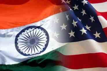 भारतीयहरूको रुवाबासी : ट्रम्प प्रशासनले कडा बनायो एच१बी भिसा नियम