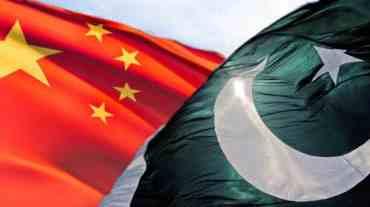 पाकिस्तानको जालमा परे भारतिय मिडिया:  कसरी प्रसार भयो गलत समाचार ?