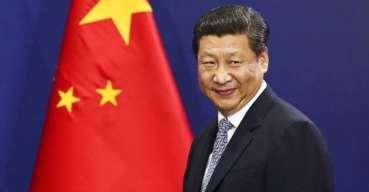 चीनमा सी जिनपिङको वर्चस्व कहिलेसम्म?