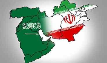 परमाणु बम:साउदी अरबको चेतावनी पछि फेरी युद्ध होला त ?