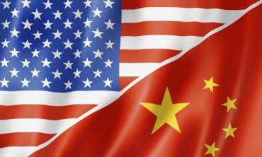 ताइवानप्रतिको नीतिमा महत्वपूर्ण परिवर्तन:अमेरिकासँग चीन असन्तुष्ट