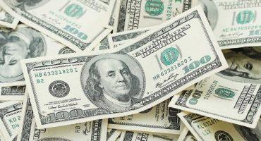 नेपालीको प्रतिव्यक्ति आय १ हजार डलर