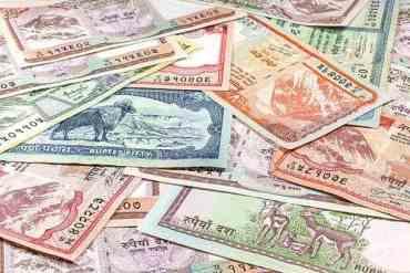दसैँका लागि नयाँ नोट वितरणको तयारी, २० हजार रुपैयाँसम्म पाइने