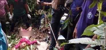 वाह ! कास्की प्रहरी : २४ घण्टा नपुग्दै श्रेयालाई बलात्कार पछि हत्या गर्ने आफ्नै छिमेकी पक्राउ