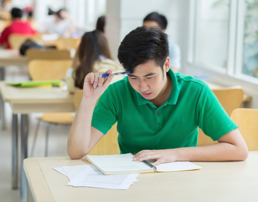 3 Things International Students Should Know About the ...