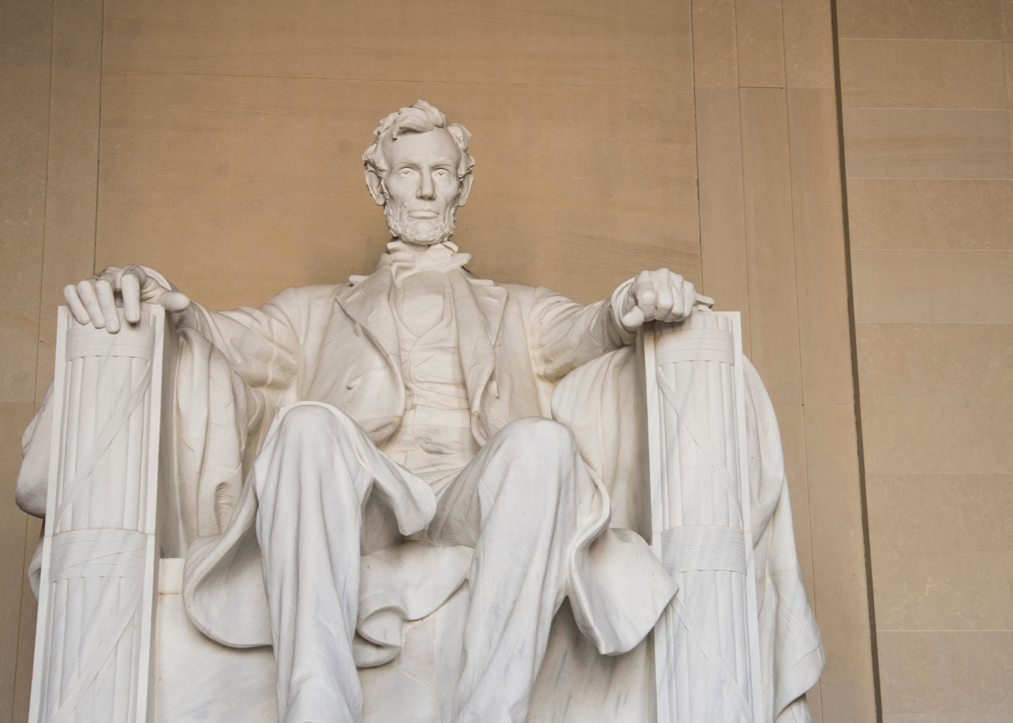 Abraham Lincoln S Thanksgiving Proclamation Rings