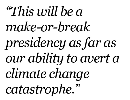 https://i1.wp.com/www.usnews.com/cmsmedia/1d/10/9086be604fc3865c065816f323da/150814-reportelectionclimate-quote-graphic.electionclimate_quote.jpg