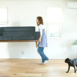 6 Mistakes People Make When Buying Furniture Personal