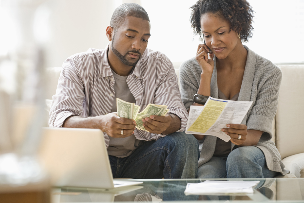 Trouble Paying The Bills? Follow These Tips