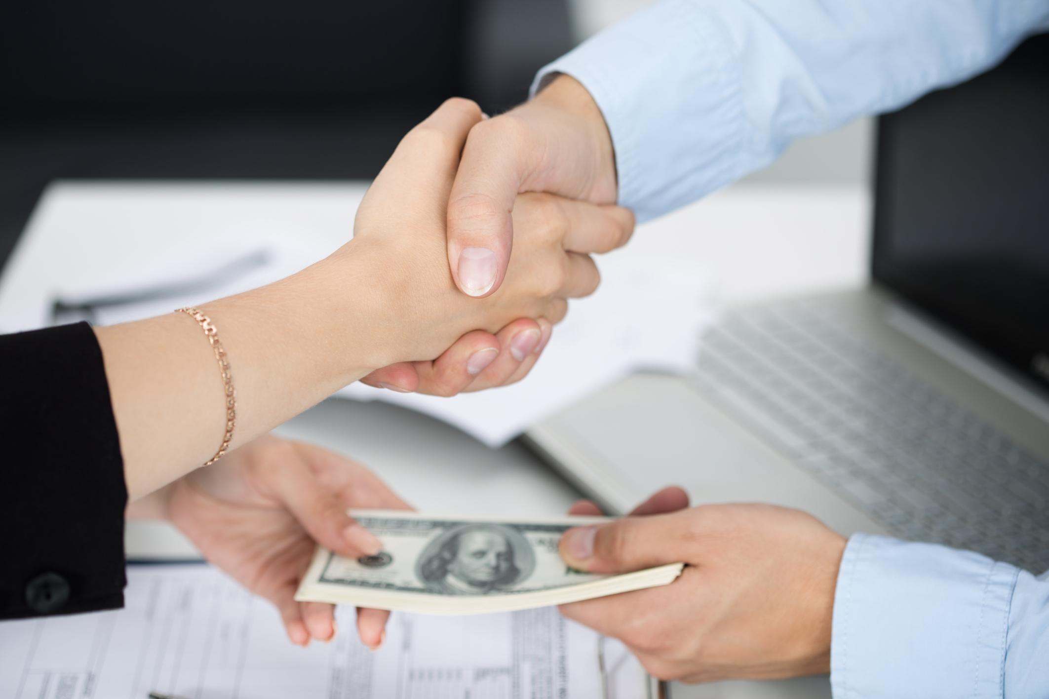 Key Bank Personal Loan
