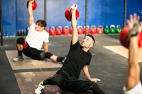 How To Stay Motivated To Keep Fit And Healthy After The Summer Fitness Us News