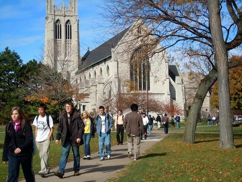 Image result for Case Western Reserve University -.edu