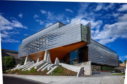 Cornell University | Photos | Best College | US News