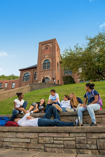 Fees Virginia University Tuition West And