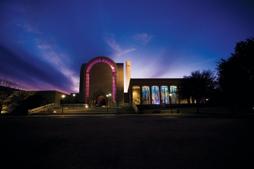 Abilene Christian | Abilene Christian University - Profile ...