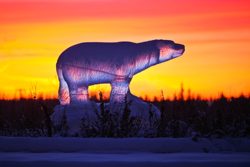 Northern Lights Mutual Funds