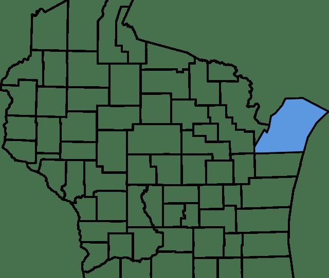 Door County Wi