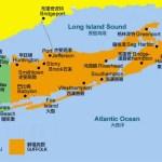 【快讯】纽约长岛一超市曝枪案多人受伤