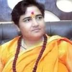 【印度議員稱我「每天都喝牛尿能防新冠」