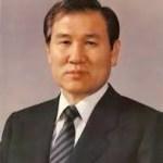 【快訊!韓國第十三任總統盧泰愚去世 享年88歲】