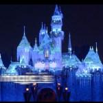 【美國迪士尼樂園門票即日起漲價8%  最高單張票價達$1400】