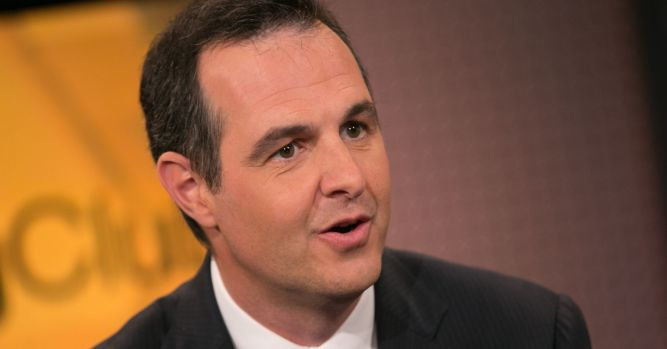 LendingClub founder talks about avoiding past mistakes at Upgrade 2
