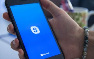 Microsoft-owned Skype redesign ditches Snapchat-like 'Highlights' 2