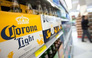 Constellation Brands, Alcoa and more 2