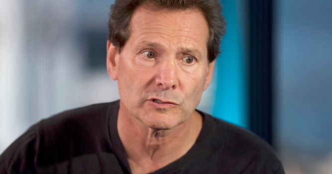 PayPal slated to report third-quarter earnings after the bell 10