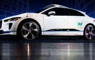 Former Google self-driving car engineer says safety not the priority 3