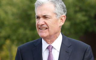 The Fed may have to make an important adjustment to the way it's raising rates 2