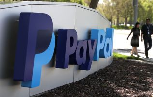 PayPal surges 9% after solid earnings, growth in Venmo showing the app may finally become a moneymaker 2