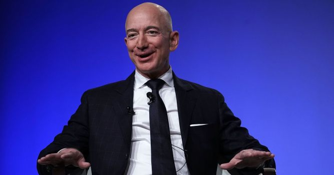 Amazon launched accelerator program to create more exclusive brands 2
