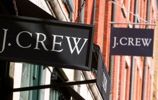 J. Crew discontinues budget line, calling Amazon deal into question 2