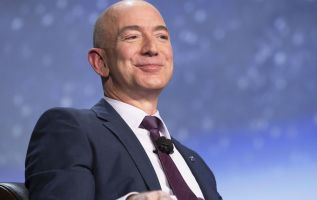 Amazon reportedly in advanced stages of naming VA as 2nd headquarters 4