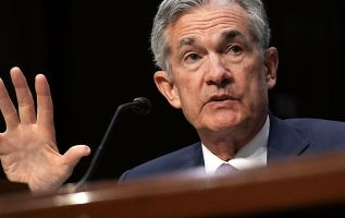 Powell still has a chance to save economy before it's too late 3