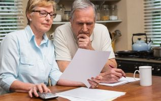 Avoid these bad assumptions during your Medicare open enrollment 3