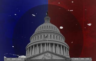 What the midterm results mean for your finances  1