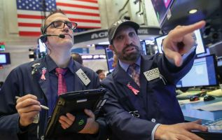 Treasury yields lower amid US-China trade optimism 2