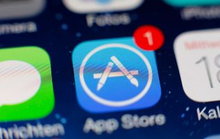 Supreme Court appears skeptical of Apple's arguments in App Store monopoly case 2