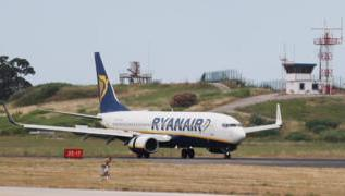 Ryanair compensation claims to go to court 3