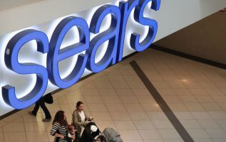 Here are the retailers, including Sears, that went bankrupt in 2018 3