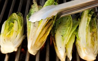 Arizona farmers were 'sweating bullets,' waiting for romaine advisory to end 3