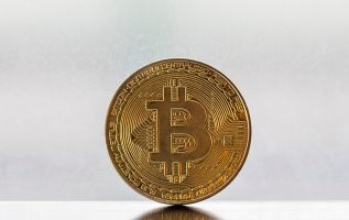 Bitcoin rallies 10%, extending this week's gains after months of crypto carnage 1